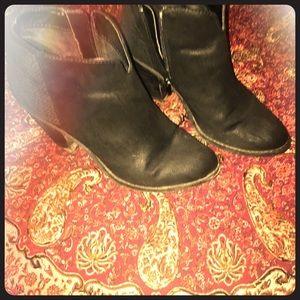 Carlos Santana - Ankle Boot